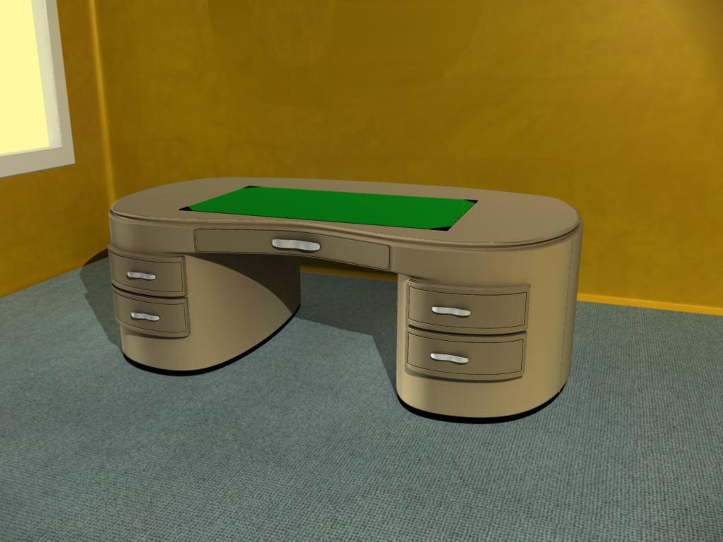 Desk01Finished.jpg
