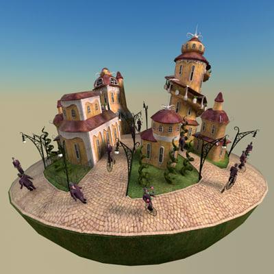 FantasyIsland01_main.jpg