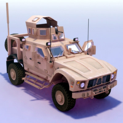 M-ATV_01.jpg