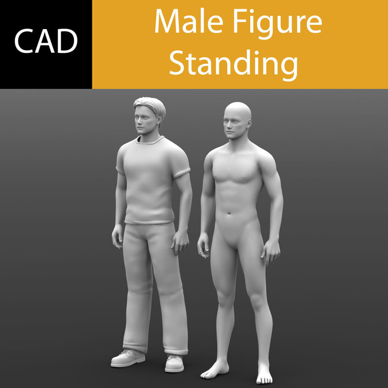 Main-Preview-Male-Standing.jpg