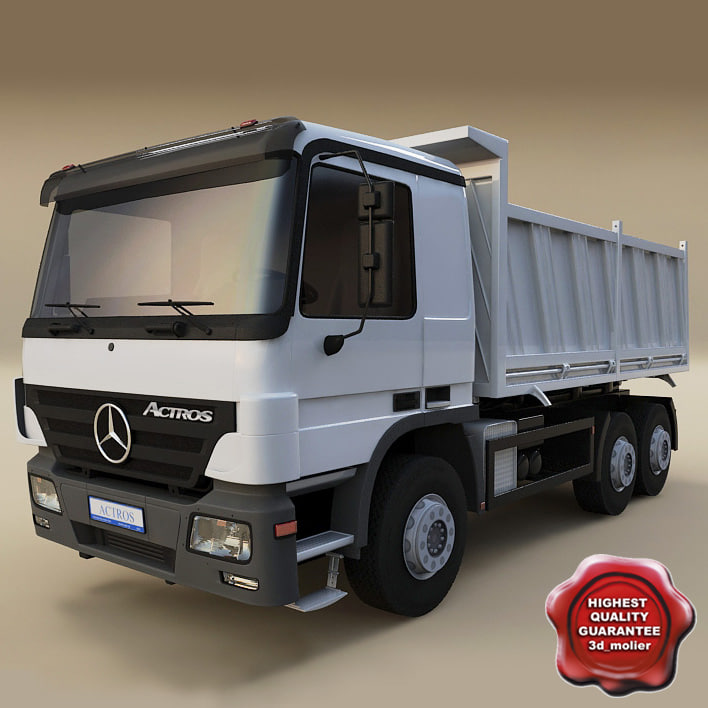 Mercedes_Benz_Actros_3344_k_00.jpg
