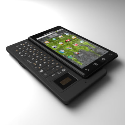 Motorola_Milestone_small_0000.jpg
