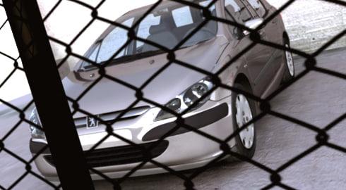 Peugeot_307-20.jpg