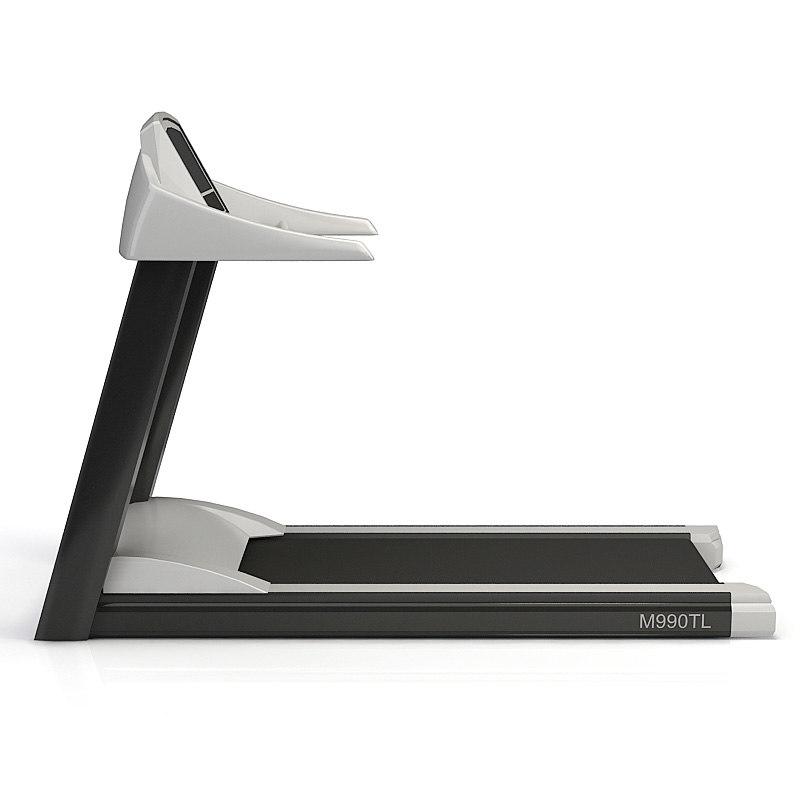 Treadmill_2.jpg