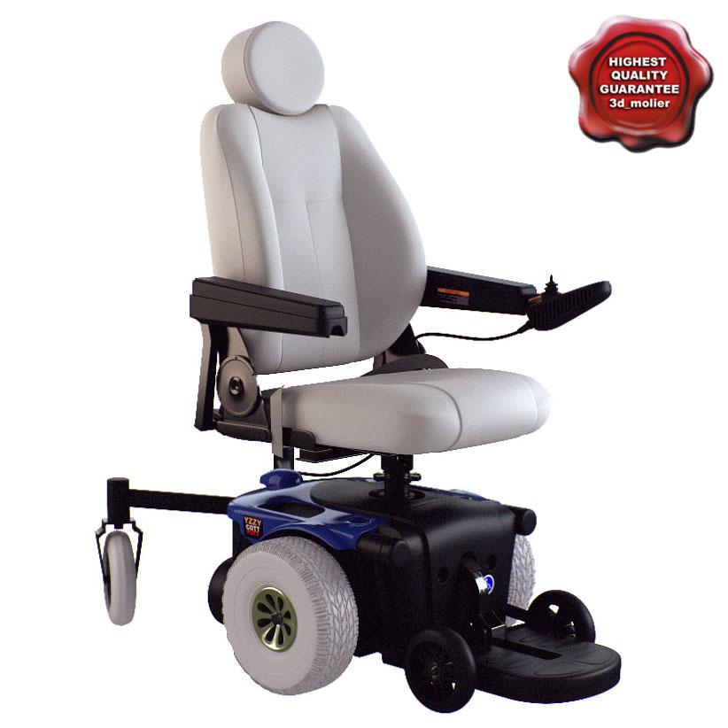 Wheelchair_V2_00.jpg
