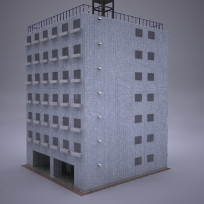 building0000.png