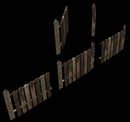 fence001tmb.png