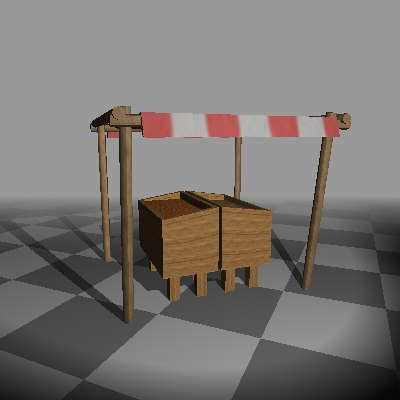 fruit_stand_render.bmp