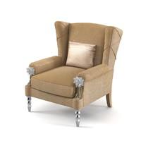 Ipe cavalli classic chair