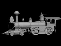 SteamLocomotive.max