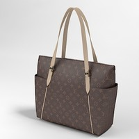louis Vuitton. women bag