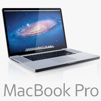 maya macbook pro new 2009