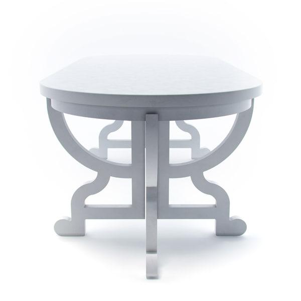 MOOOI - Paper table