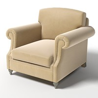 ralph lauren chilton chair 223-03