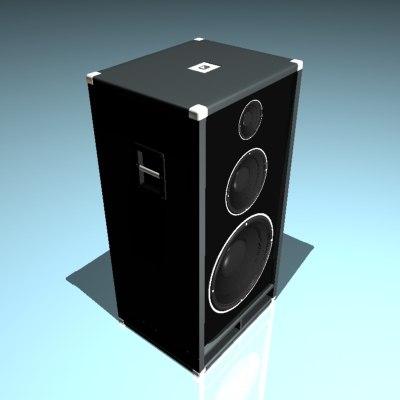 speaker06.jpg