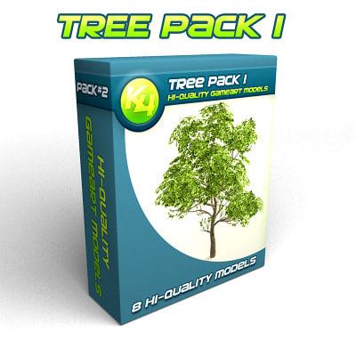 treepack1_01.jpg