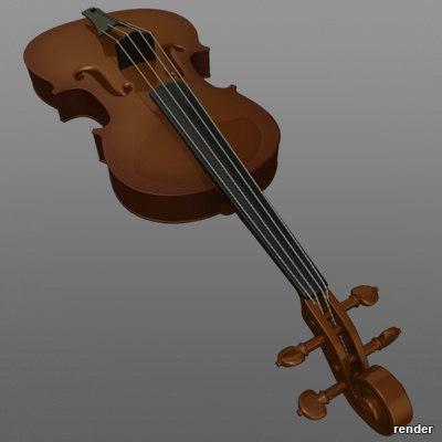 violin_render1.jpg