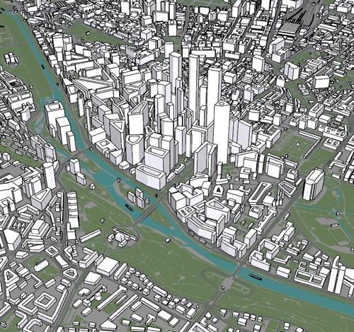 City00.jpg