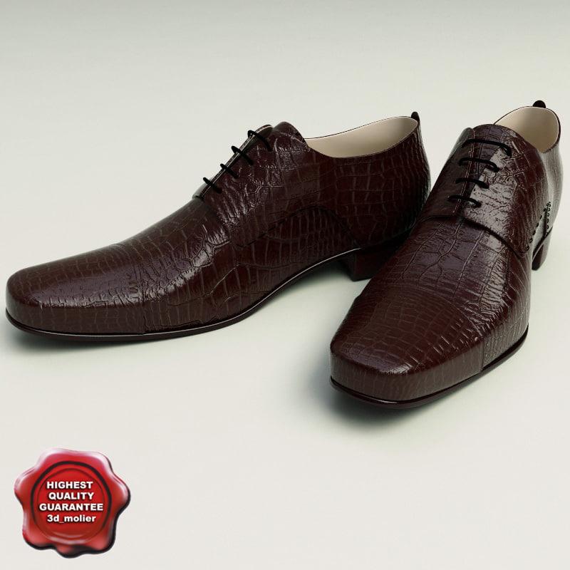 Man_shoes_00.jpg