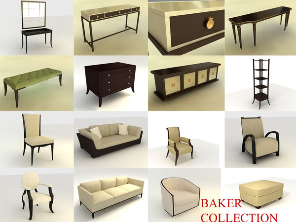 bakercollection.jpg