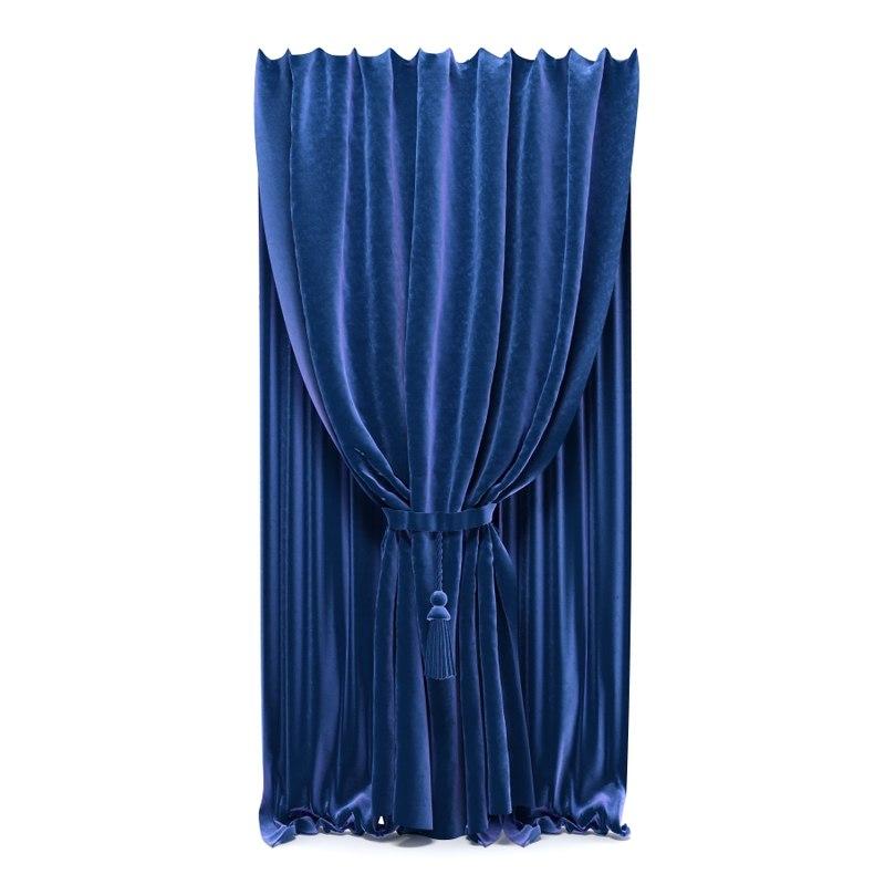 curtain_13.jpg