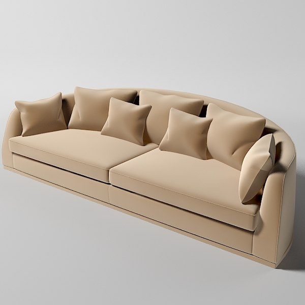 curved back modern sofa contemporary.jpg