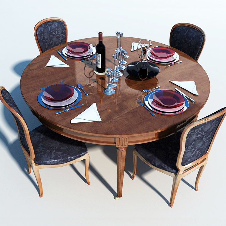 dining_table_home.jpg