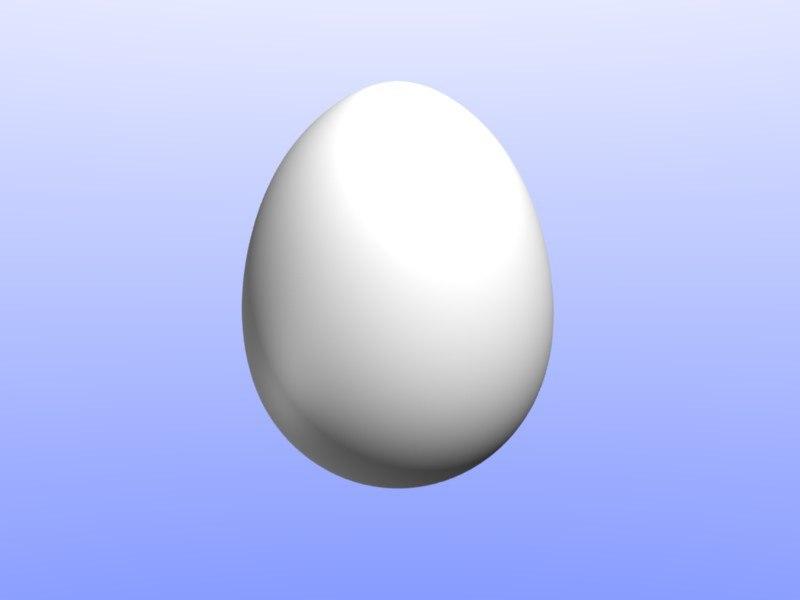 eggwhite.jpg