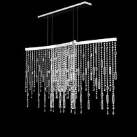 italamp crystal chandelier why 2305