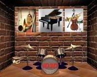 jazz_render.jpg