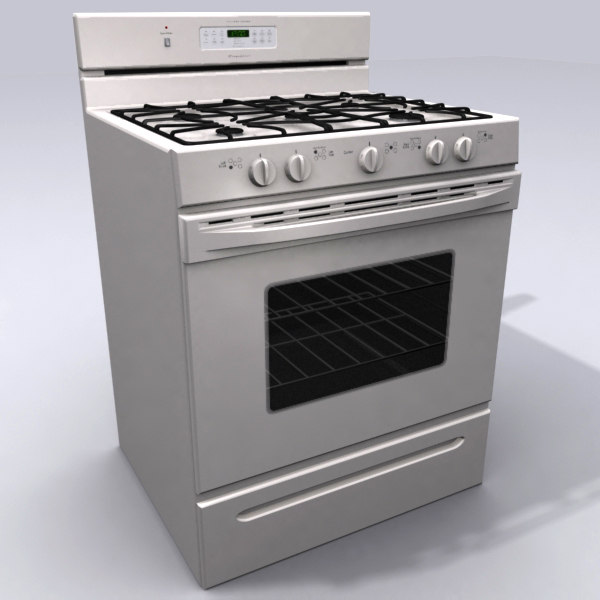 stove_01_large.jpg