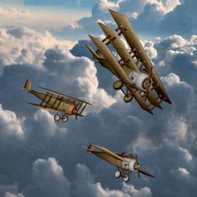 ww1-planes_thumb.jpg