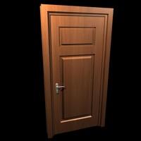 door1.rar