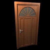 ma door
