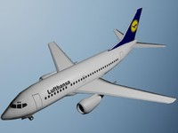 747-Lufthansa.max