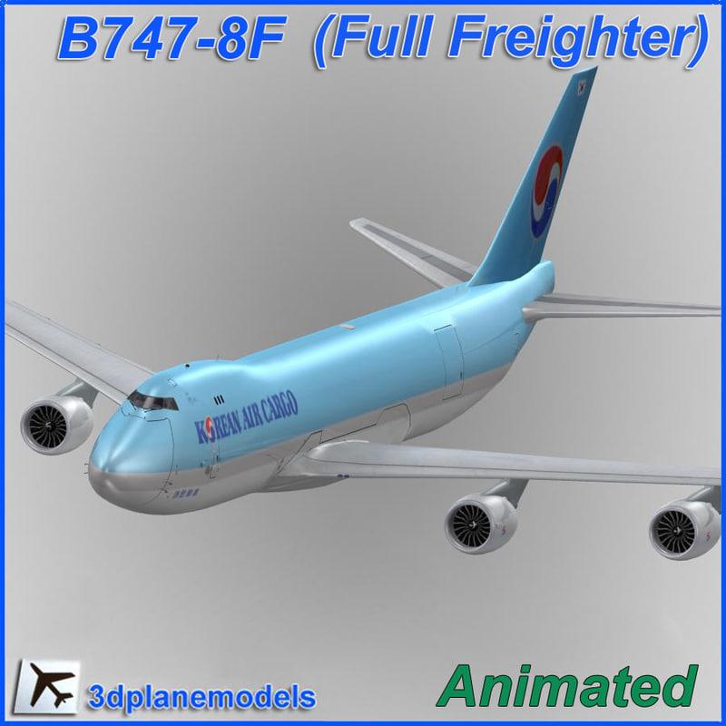 748FKOR1.jpg