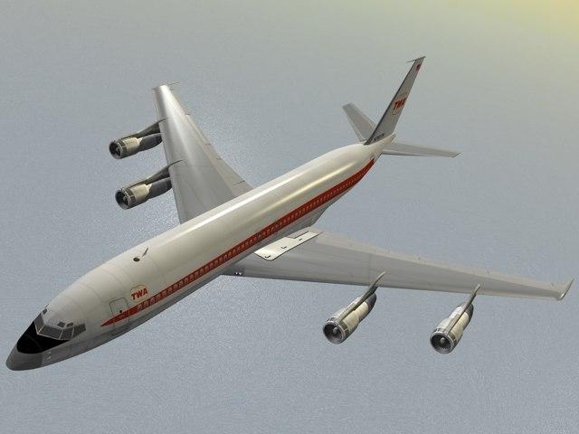 B_707-300_TWA_10.jpg
