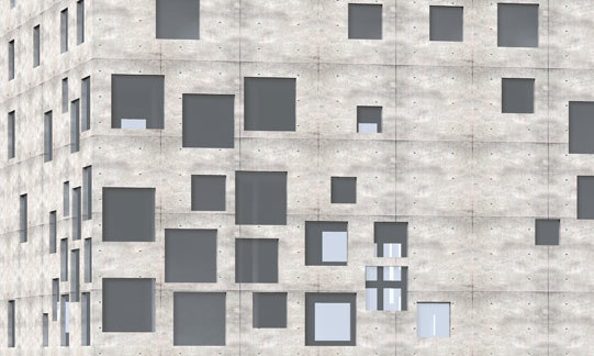 DesignSchool_Essen_02.jpg