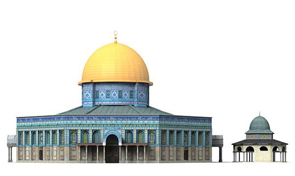 Felsendom_Jerusalem_03.jpg