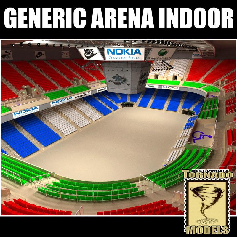Generic_Arena_Indoor_00.jpg