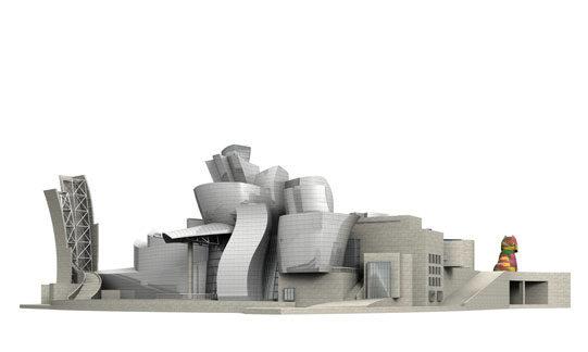 GuggenheimMuseum_Bilbao_01.jpg