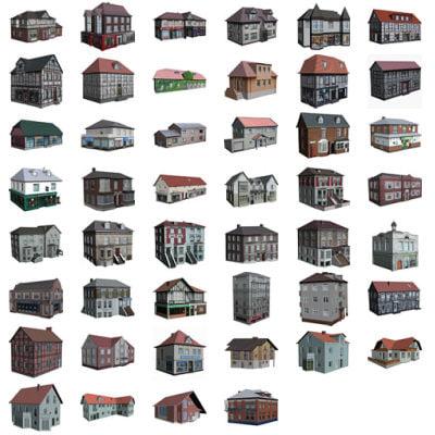 HousesSet1_all_Icons_PNG00d874f1-e0df-4dae-a46a-506de78f362aLarge.jpg