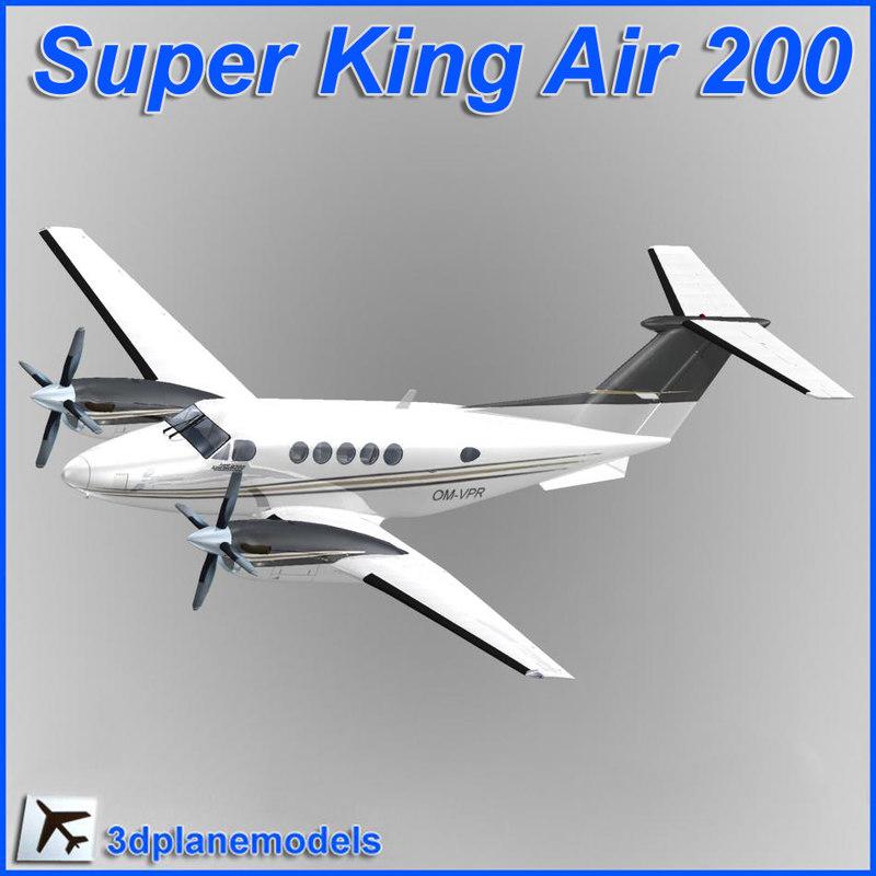 KA200VIP1.jpg