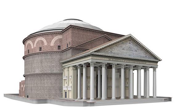 Pantheon_Rom_04.jpg
