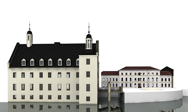 Schloss_Borbeck_Essen_00.jpg
