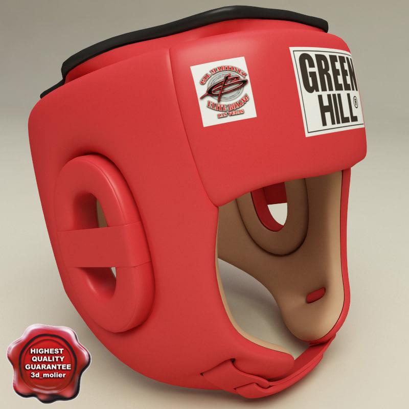 Training_Boxing_Helmet_00.jpg