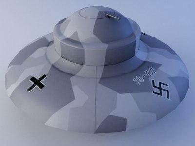 UFO_01.jpg