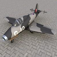 airplane_G-40