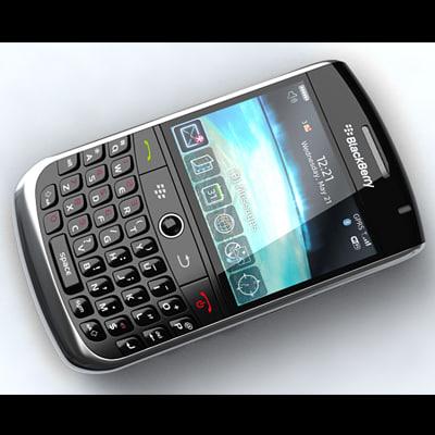 blackberry_curve_8900_01.jpg