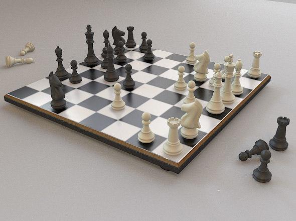 chess_image.jpg